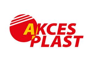 akces-plast