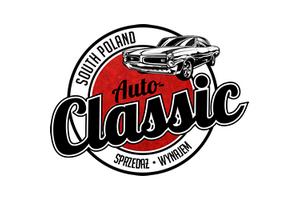 auto-classic