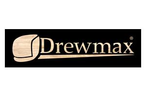 drewmax
