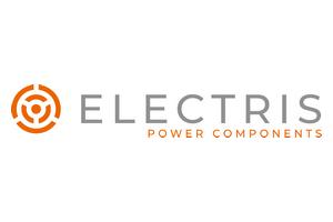 electris