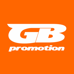 gbpromotion