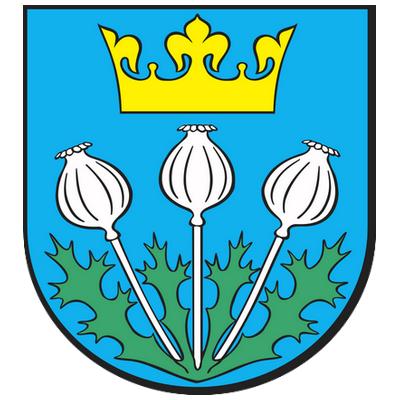makow-podhalanski
