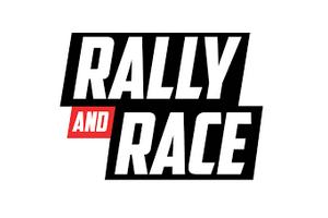 rallyandrace