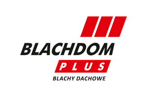 blachdom-plus