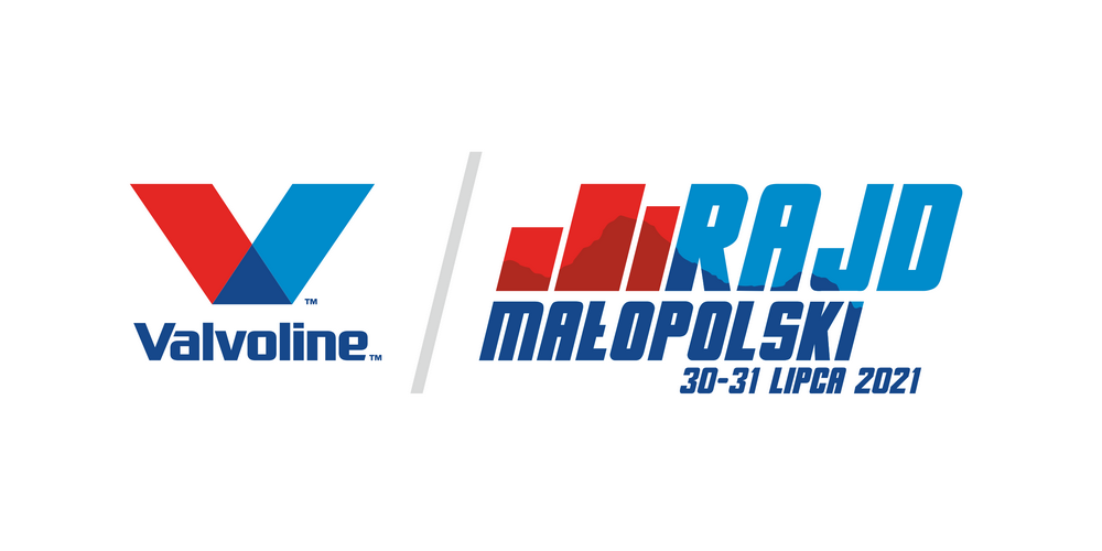 logo_rm2021_news
