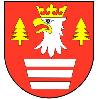 powiat-suski