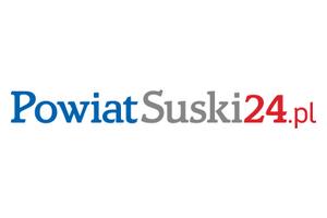 powiatsuski24