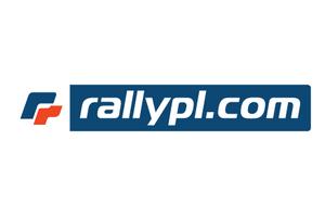 rallypl