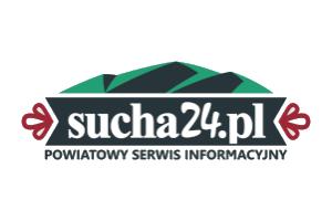 sucha24