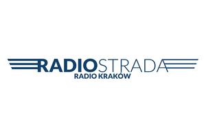 radiostrada