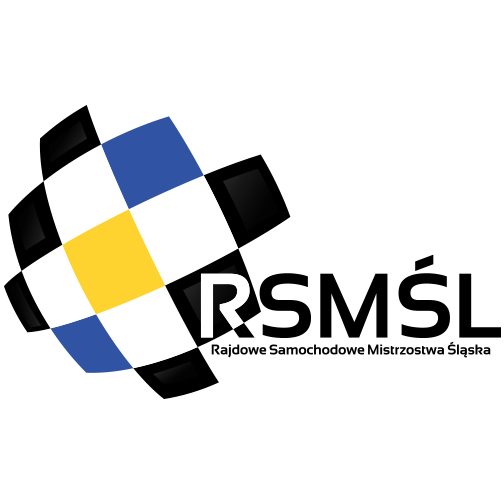 rsmsl